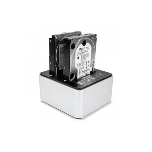OWC DOCK HD USB3 / THUNDERBOLT 2