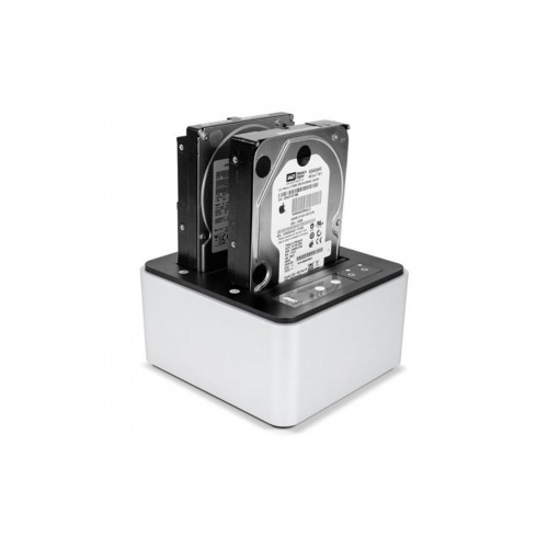 OWC DOCK HD USB3 / THUNDERBOLT 2