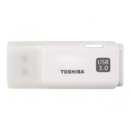 Toshiba TransMemory - clé USB3 - 32 Go