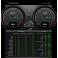 OWC Thunderbolt Pro Dual 2x2To