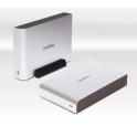 HARD BOX USBc 6 To