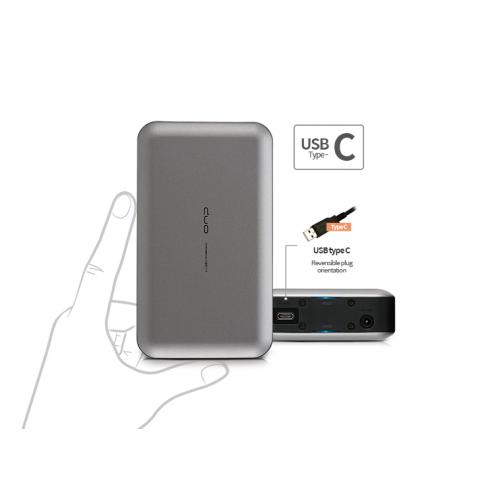 PROBOX SSD 2 To