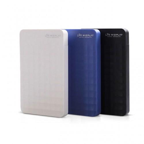 Wizplat SSD 1 To