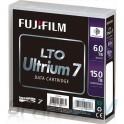 FUJIFILM LTO-7 Ultrium 6 To /15 To