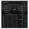 PROBOX RAID SSD 2x 1 To