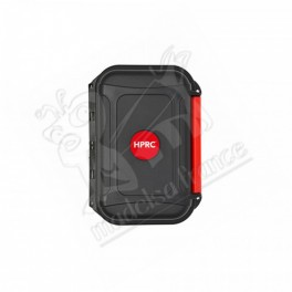 Valise HPRC 1400C