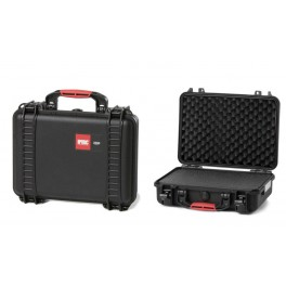 Valise HPRC 2350
