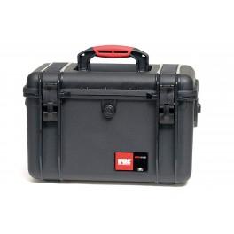 Valise HPRC 4100C