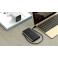 CUTIE BOX USB 3.1