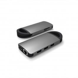HUB USB TYPE C VERS HDMI