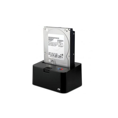 OWC DOCK HD USB 3.0