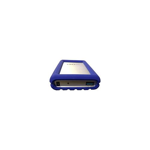 Bumper USB3 500 Go