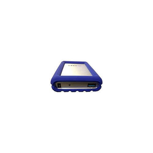 Bumper USB3 1 To