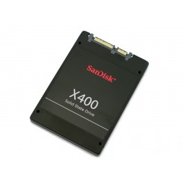 SSD SANDISK  1 To