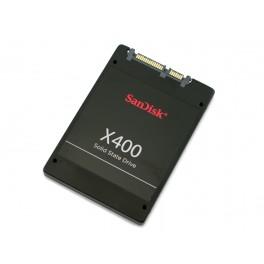 SSD SANDISK  512 Go