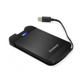 CUTIE BOX USB 3.0