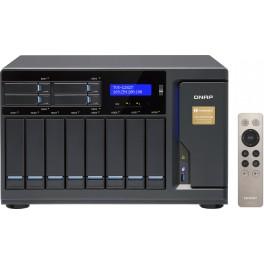 QNAP TVS-1282T -i5-16G